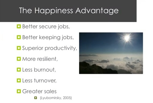 happiness-advantage-tedtalk