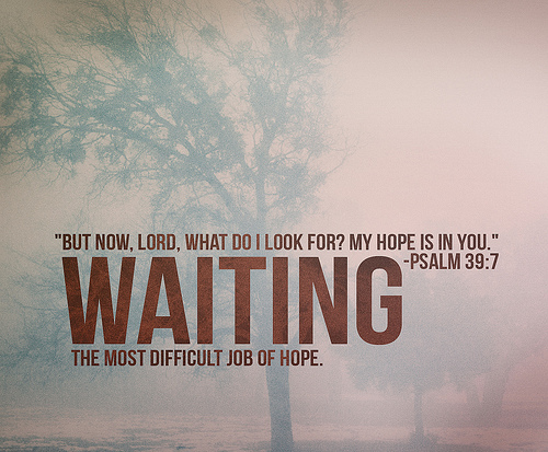 waiting-difficult-job-of-hope