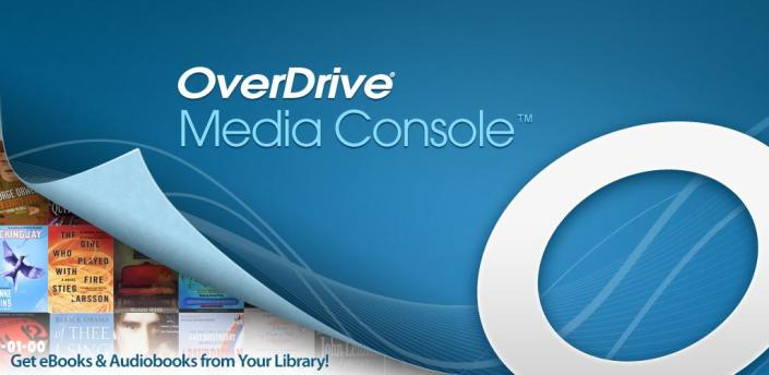Overdrive-Media-audio-books