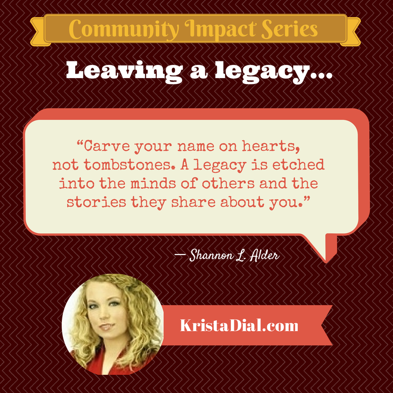 krista-dial-leaving-a-legacy-direct-sales
