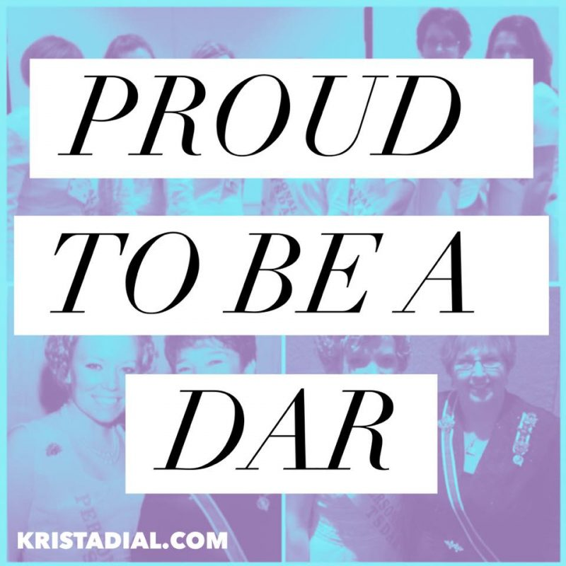 proud-to-be-dar