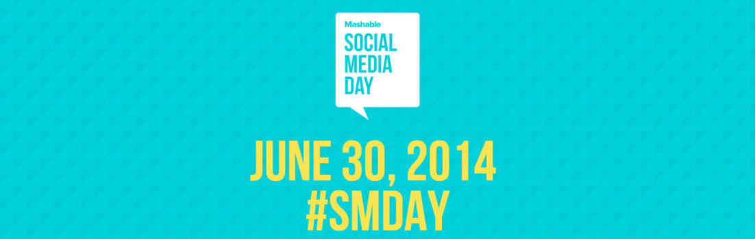 mashable-social-media-day