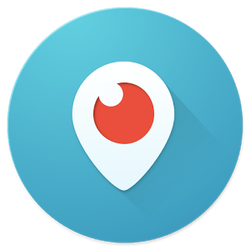 PERISCOPE REPLAY: Hello February + monthly check-in