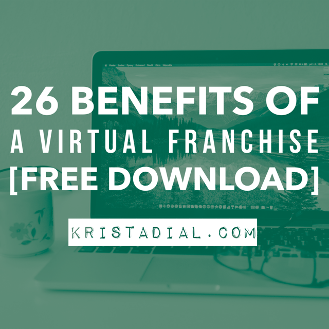 26-benefits-virtual-business-krista-dial