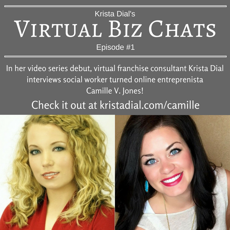 krista-dial-interviews-camille-v-jones