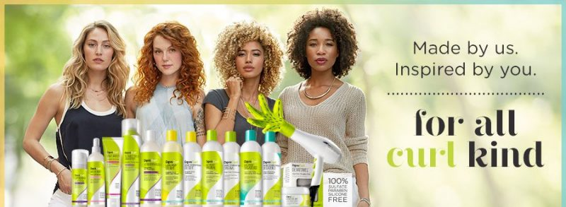 devacurl-krista-dial-favorite-curl-products