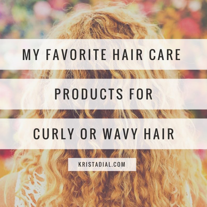 krista-dial-favorite-curly-hair-products